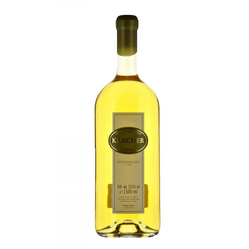 Burgenland Beerenauslese 'Cuvée' 2017 Kracher