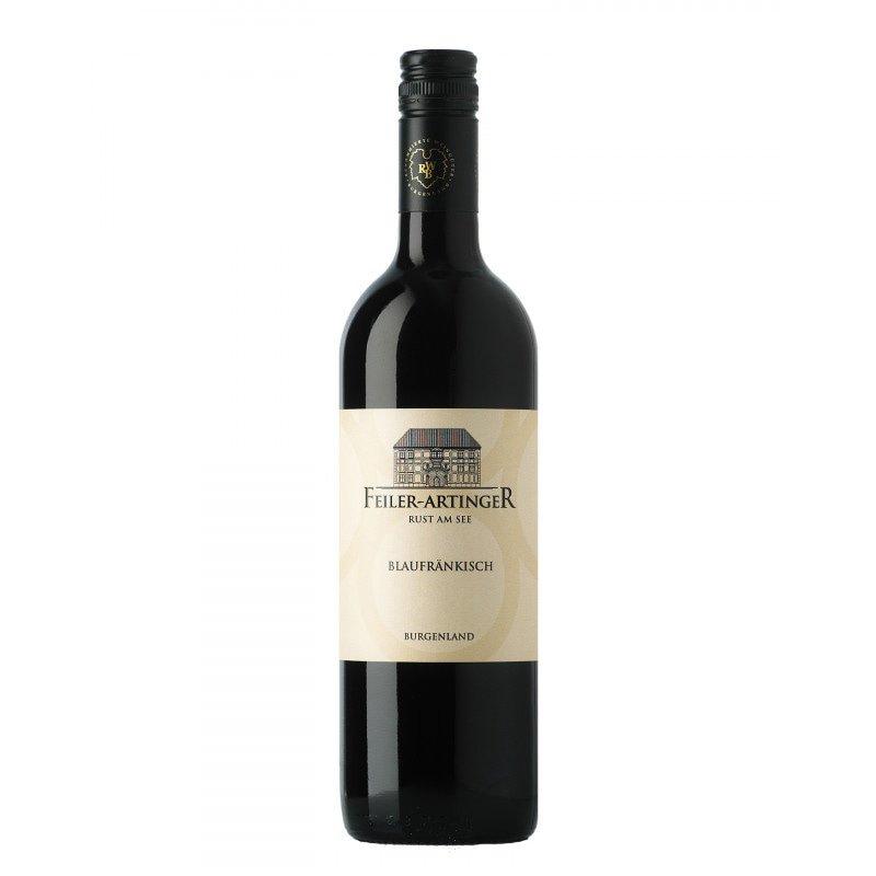 Burgenland Blaufränkisch 2017 Weingut Feiler-Artinger