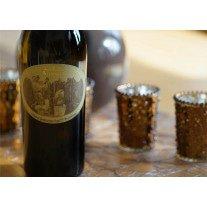 Kennismakingspakket Oostenrijkse Wijn
