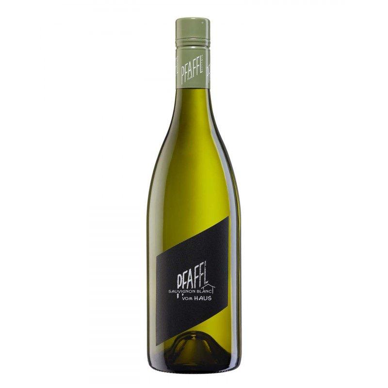 Niederösterreich 'Vom Haus' Sauvignon Blanc 2019 Pfaffl